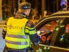 Politiechef: De rek bij het personeel is eruit