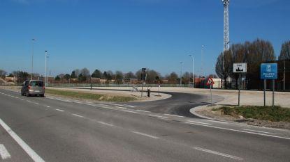 Nieuw deel Duivenstraat open voor verkeer