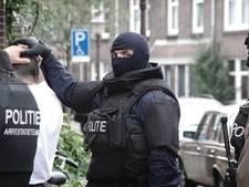 Arrestatieteam grijpt in bij dieren verwaarlozende Ossenaar die al jaren wijk intimideert
