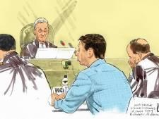 Advocaten Holleeder geloven niet dat administratie Endstra vernietigd is