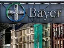Bayer-fusie: vrees voor monopolie in zaden en pesticiden