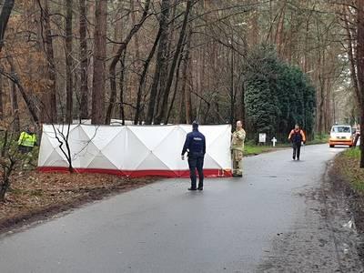 Un ado mortellement renversé près d'Anvers: le conducteur avait bu et consommé de la drogue