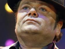 Man zorgt voor overlast met André Hazes-muziek in Kaatsheuvel