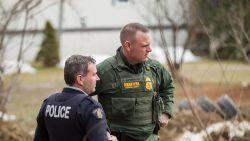 Franse jogster (19) steekt nietsvermoedend grens VS over vanuit Canada: twee weken detentiecentrum