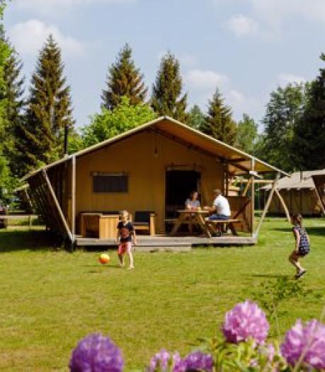 RCN Vakantieparken biedt zorgpersoneel gratis verblijf aan