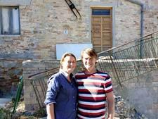 Een Italiaanse 'Ik Vertrek'-droom aan diggelen voor Nederlands stel
