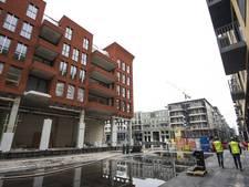 Meer 'betaalbare' huurwoningen in Utrecht