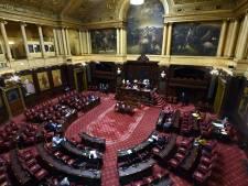 Ecolo propose de supprimer le Sénat et de le remplacer par une assemblée tirée au sort