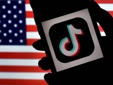 TikTok a désormais jusqu'au 4 décembre pour vendre ses actifs américains