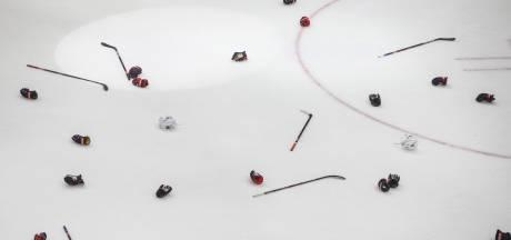 Wit-Rusland is organisatie WK ijshockey kwijt