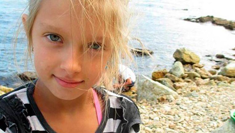 caa1278bf0c276 10-jarig meisje ontvoerd: