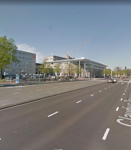 Groenere aanblik voor Bredase 'entree-lanen'