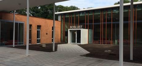 Boslust en Johan Seckel Ommen starten met nieuw soort onderwijs