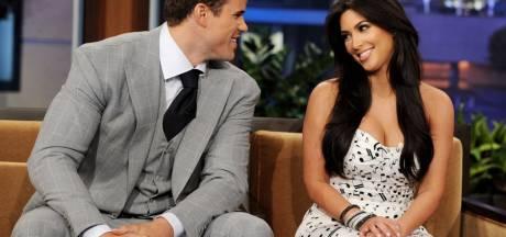 Kim Kardashian divorce après deux mois de mariage
