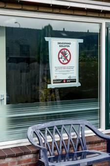 Deventer sluit veel meer drugswoningen: 'goed signaal naar de buren'