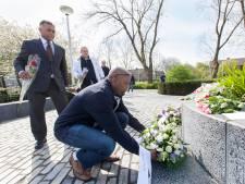 Gedupeerden schietdrama Alphen zwaar teleurgesteld in politie