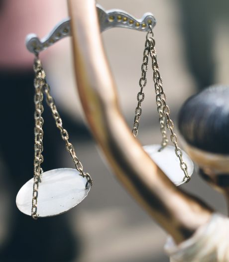 Man die vrouw in Kaatsheuvel neerstak: 'Ik werd emotioneel mishandeld'
