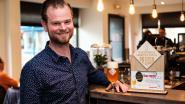 """Gastrobar Goesting serveert 'Game of Thrones'-bier: """"Slechts verkrijgbaar op vijftig plaatsen"""""""