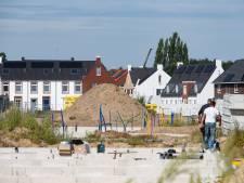 Kleine bouwprojecten Ede kunnen onder stikstofjuk uit: 'We gaan pionieren'
