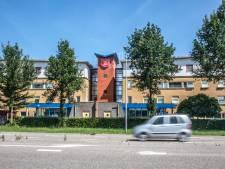 Ernstig gewonde (39) bij conflict Leger des Heils in Zwolle is bewoner, verdachte (61) opgepakt