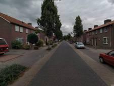 Nieuw plan Baverdestraat in Lieshout
