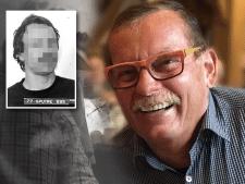 Overlijden politieman Flip maakt veel los: 'Hij pakte mijn vaders moordenaar'