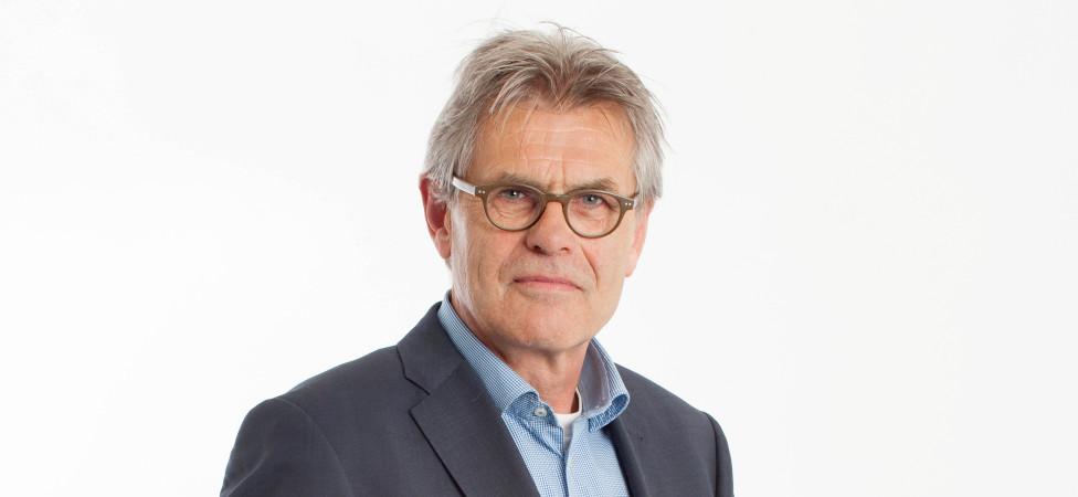 Wilders had wat kunnen leren van zijn Zwitserse collega Levrat