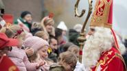 Sinterklaas kiest Zomergem voor intocht in fusiegemeente Lievegem
