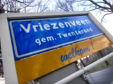De Pölle en 't Vjenne, maar hoe noem je Westerhaar?