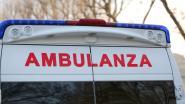 Italiaan krijgt dertig centimeter lange pijl in hart en overleeft het