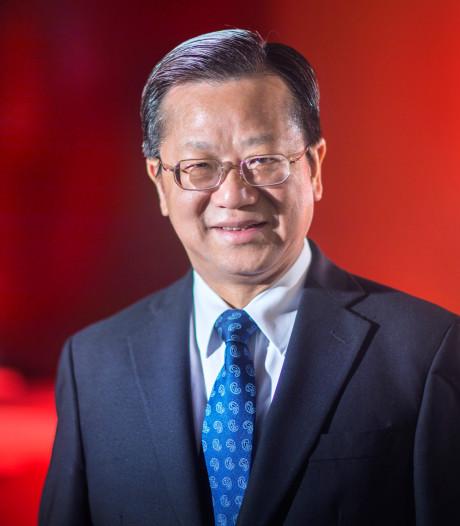Chinese ambassadeur over corona: 'Het ergste is achter de rug'