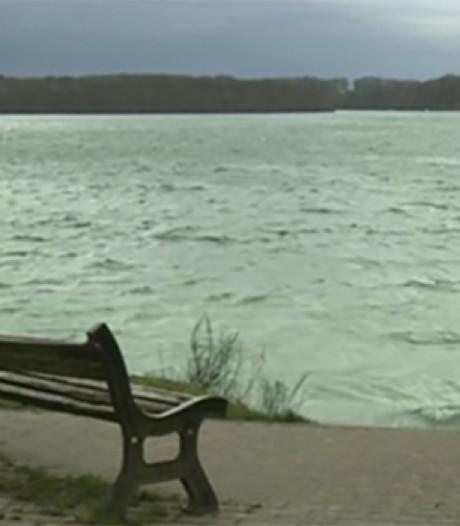 Un plongeur retrouvé mort aux Lacs de l'Eau d'Heure