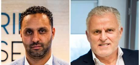 'OM vond rol Peter R. de Vries onwenselijk vanwege banden kantoorgenoot met Taghi'