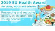 Genks project 'Ik heb een maatje' strandt bij laatste 3 genomineerden voor EU Health Award