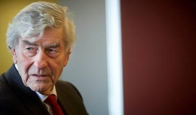 oud-premier-en-cda-politicus-ruud-lubbers-(78)-overleden