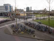 Lokfiets vangt zestig fietsendieven in Eindhoven