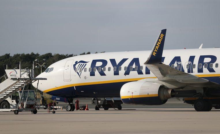Test Aankoop meent dat naar schatting 40.000 passagiers recht hebben op minstens 16 miljoen euro.