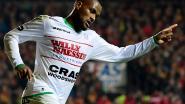 Gebuisd in eigen huis: KV Mechelen onderuit tegen sterk Zulte Waregem