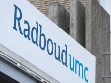 Radboud krijgt bijna 5 miljoen voor kankeronderzoeken
