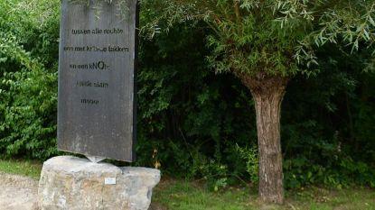 Verlenging oproep Kunst-dam tot 30 april
