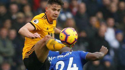 Football Talk 19/01. Dendoncker pakt volle buit met Wolverhampton - Vranjes duikt weer op bij Anderlecht - Boyata stoot met Celtic door in Schotse beker
