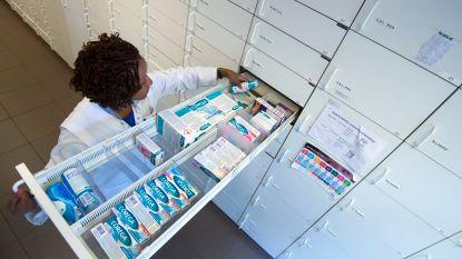 Innovatieve geneesmiddelen kosten gezondheidszorg meer dan voorzien