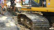 """""""Weg met beton op speelplaatsen: zorg voor natuurlijke speelruimtes"""""""