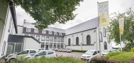 Klooster van Rilland: '300 arbeidsmigranten is écht de max'
