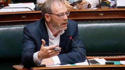 """Michel geeft vrijdag uitleg over benoeming Reynders, N-VA bedankt voor commissievergadering als """"schaamlapje"""""""