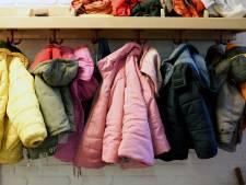 Kinderen van 'vitale ouders' mogen overnachten in Hengelose kinderopvang