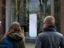Inbraak bij museum Singer Laren, buit nog onbekend