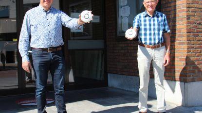 Wingene en seniorenraad kopen samen 339 rookmelders