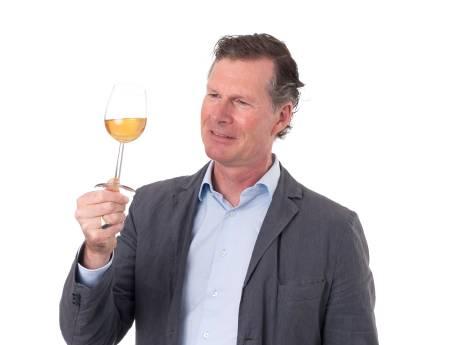 Wijnweetjes van expert Cees van Casteren