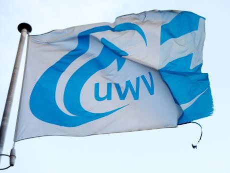 Aantal nieuwe WW'ers daalt nauwelijks meer in Gouda en omgeving